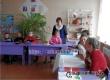 Дети из села Петрово совершили виртуальное путешествие по Волге
