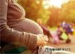 Специалисты назвали идеальный возраст материнства