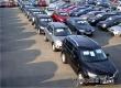 На вторичном рынке Саратовской области в I квартале продали 17600 авто