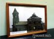 В Бубновском музее Аткарска открылась выставка к празднику Пасхи