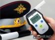За три дня в Аткарске автоинспекторы выловили трех пьяных водителей