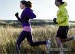 Три четверти россиян называют себя спортсменами