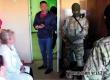 В области по подозрению в торговле наркотиками задержали врача
