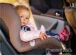 Не по правилам перевозившие детей аткарчане оштрафованы на 39 тысяч