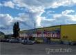 Аптека ВИТА Экспресс порадует аткарских покупателей подарками
