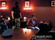 В саратовском спортивном баре посетителям предлагали марихуану