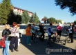 Соцработники призвали аткарчан на день отказаться от автомобиля