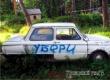 В ходе рейдов в Аткарске автоинспекторы выявят брошенный транспорт