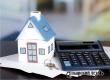 В 2017-м ипотека для жителей Саратовской области стала доступнее на 12%