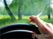 Медики пояснили, почему курить в автомобиле особенно опасно