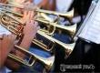Аткарские музыканты выступят на Празднике духовой музыки