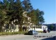 Пенсионный фонд проведет День грамотности для школьников Аткарска