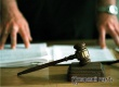 В I полугодии мировые судьи района вынесли более 1000 судебных приказов