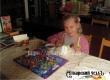 В библиотеке Аткарска отметили День торта