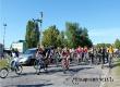 351 человек в рамках велопробега преодолели маршрут Аткарск – Ломовка