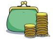 Саратовстат: средняя зарплата в регионе в июле составила 24 тысячи рублей