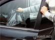Инспекторы обратят внимание на затемненные стекла авто аткарчан