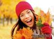 5 необычных способов эффективно согреться холодной осенью