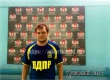 Игроки ЛДПР в Саратове одержали победы над «Алмазом» и «Амиром»