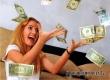 Россияне рассказали, какие зарплаты приносят чувство счастья и богатства