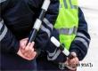 Дальнобойщик из Краснодара в Аткарске попался на взятке полицейским