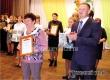 Виктор Елин поздравил аткарских педагогов с Днем учителя