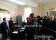 С условно осужденными в Аткарске поговорили о воспитании детей