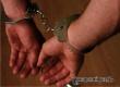 В Саратовской области угрозыск оперативно раскрыл двойное убийство