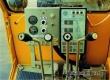 В Аткарске предлагают работу крановщику монтажного крана
