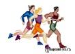 Школьники Аткарска во время легкоатлетического кросса пробегут 2 км