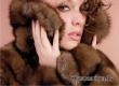 Компания «Линия меха» в Аткарске подарит покупателям шуб по шапке