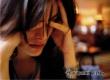 Медики назвали депрессию серьезно ускоряющим старение фактором