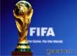 Кубок Чемпионата мира по футболу привезут в Саратов на неделю