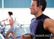 Музыка укрепляет здоровье сердца не хуже спорта – исследование