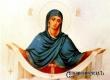 На Покров Божией Матери епархия направит клириков в Аткарский район