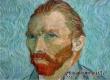 Популярность произведений искусства зависит от поведения автора