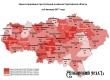 В Аткарском МР за 9 месяцев зарегистрировано 279 преступлений