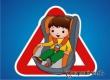 В Аткарске пройдет мероприятие ГИБДД «Пристегни юного пассажира»