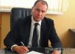 Глава Гострудинспекции Алексей Санников празднует день рождения