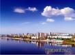 Саратовская область в топ-10 регионов с самым дешевым жильем для туристов