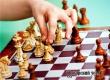 У российских младшеклассников в школе появится урок шахмат