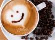 Топ-5 интересных фактов о кофе, которые должен знать каждый