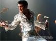Ученые выяснили, как танцевать мужчине, чтобы заинтересовать дам