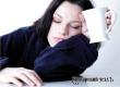 Врачи дали советы тем, кому осенью постоянно хочется спать