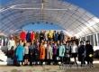 Опыт Женсовета Озерного МО вызвал интерес на конференции в Туле