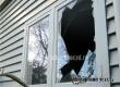 Ревнивый аткарчанин может стать фигурантом уголовного дела из-за разбитого окна