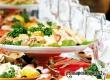 Жителям Саратовской области дали 10 советов по питанию в праздники