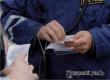 За истекший год аткарские автоинспекторы задержали 140 водителей без прав