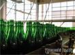 На бутылках спиртного в РФ могут поместить страшные фото и цитаты из УК