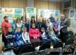 На завершающем мероприятии Года экологии в Аткарске был аншлаг